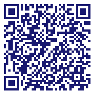 QR-Code for Metpath Laboratories