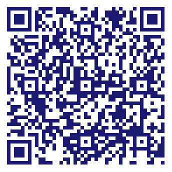 QR-Code for Metric Automotive Svc Ctr