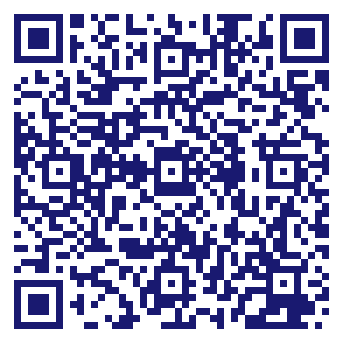 QR-Code for Metro Air Conditioning