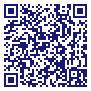 QR-Code for Metro Dog