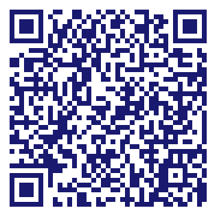 QR-Code for Metro Hypnosis Center
