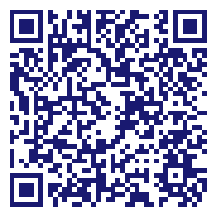 QR-Code for Metro Lockout