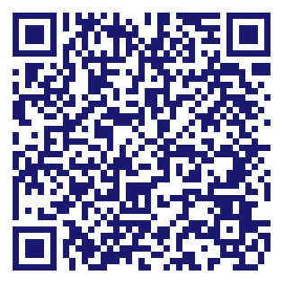 QR-Code for Metro Piping Inc
