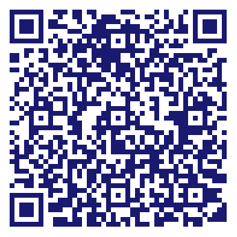 QR-Code for Metro Rehabilitation Mgt