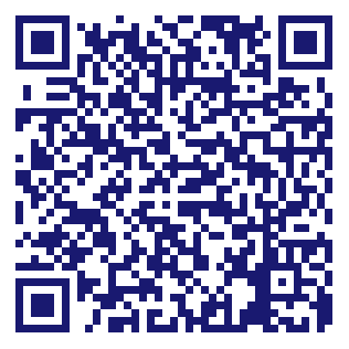 QR-Code for Metro Self Storage