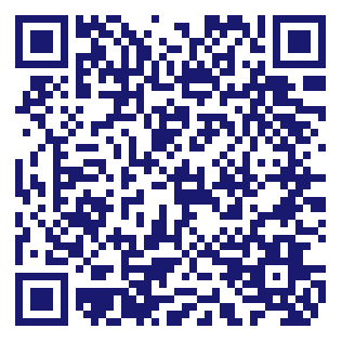 QR-Code for Metro West Provisions