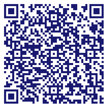 QR-Code for Metropilitan Construction Co