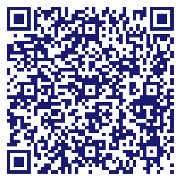 QR-Code for Metropolitan Billiard Parlor