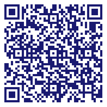 QR-Code for Metropolitan Newsclips Svc