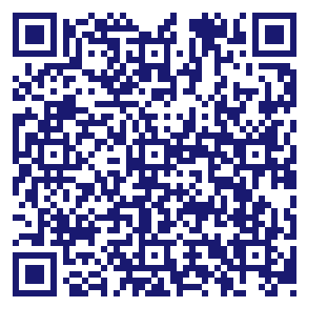 QR-Code for Meva Manufacturing, Inc