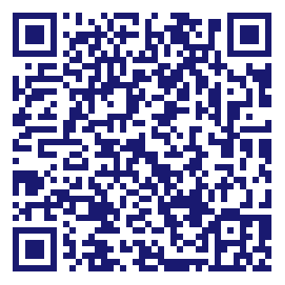 QR-Code for Meyer Music