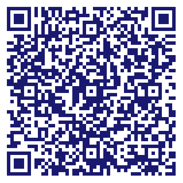 QR-Code for Meyerson & ONeill Attorneys at Law