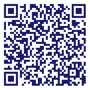 QR-Code for Mfa Agri Services