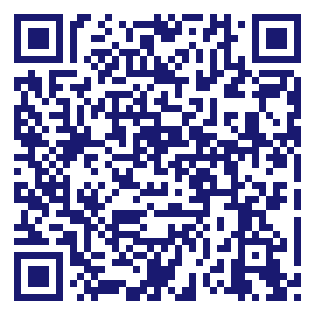 QR-Code for Mfa Oil Co