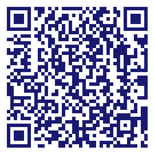 QR-Code for Mfc Corporation
