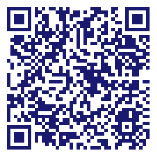 QR-Code for Mfc Courier Svc