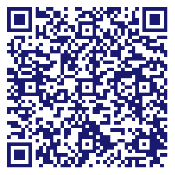 QR-Code for Mg Wireless Communications