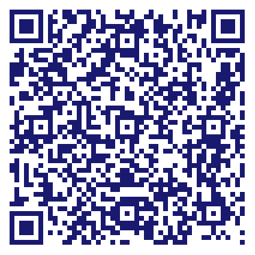 QR-Code for Mi Casita Mexican Restaurant