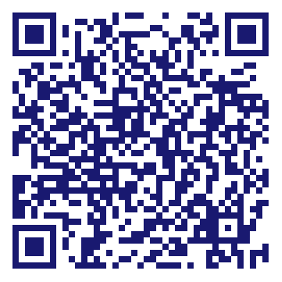 QR-Code for Mi Ranchito