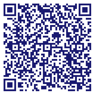 QR-Code for Miami Airport Shuttle Service