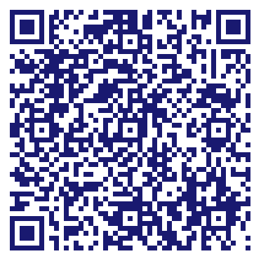 QR-Code for Miami Art Museum Of Dade cnty