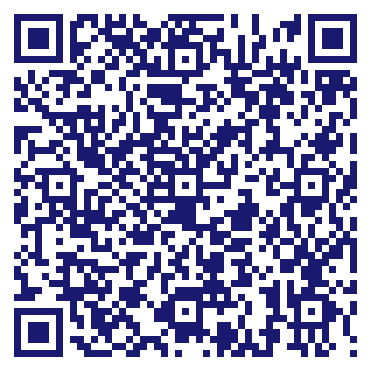 QR-Code for Miami Nightlife Pass - Enter All Miami Clubs Pass