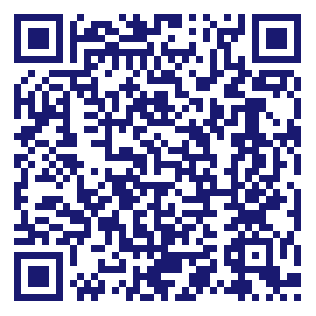 QR-Code for Miami Party Bus Rent