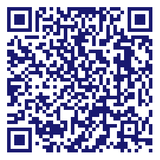 QR-Code for Miamisburg City Mayor