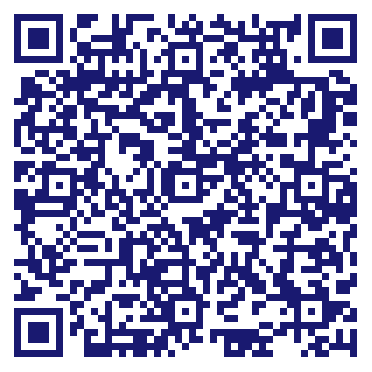 QR-Code for Miamisburg Dumpster Rental Man