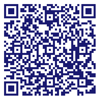 QR-Code for Michael Alexander Designs