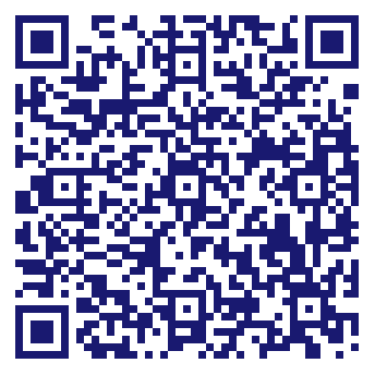 QR-Code for Michael Asner Assoc Inc