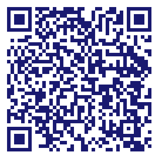 QR-Code for Michael Blomenkamp