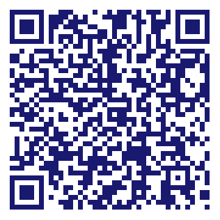QR-Code for Michael Coy Used Cars