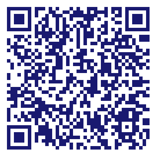 QR-Code for Michael Fogarty