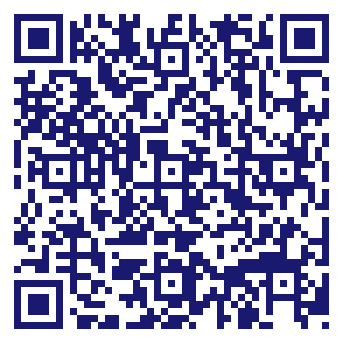 QR-Code for Michael Harding & Assocs