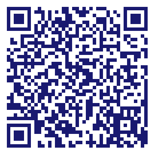 QR-Code for Michael Houser Floors