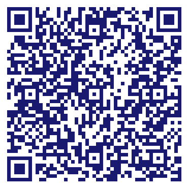 QR-Code for Michael Hughes Builder Desgr