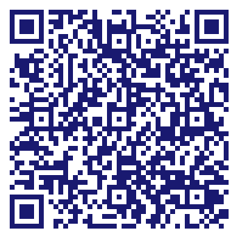 QR-Code for Michael James Photography