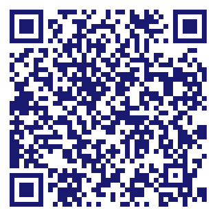 QR-Code for Michael K Cook