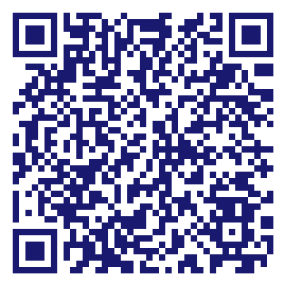 QR-Code for Michael Lawrence Inc
