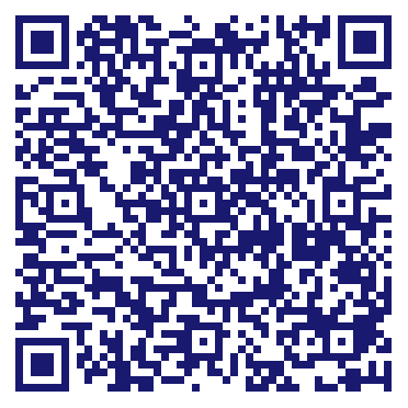 QR-Code for Michael Luffman- Allstate Insurance Agent