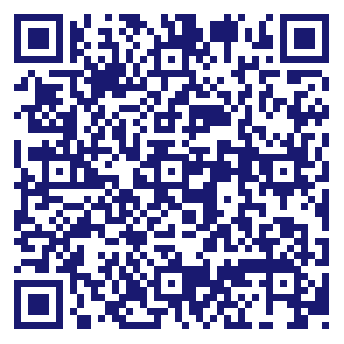 QR-Code for Michael Mcpherson Lawn Care