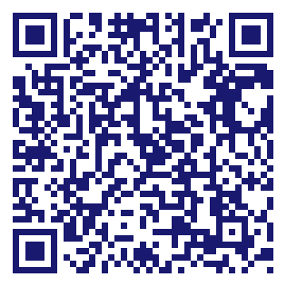 QR-Code for Michael Mm & Co