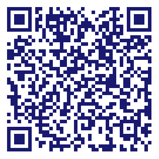 QR-Code for Michael Pedersen