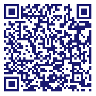 QR-Code for Michael Petitt