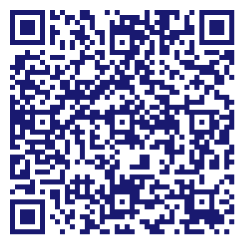 QR-Code for Michael R Anliker CPA PC