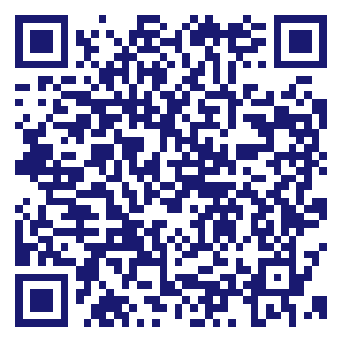 QR-Code for Michael Rozema