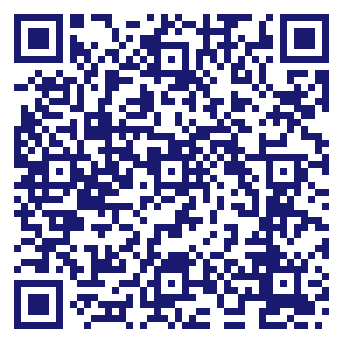 QR-Code for Michael Scheer & Sons