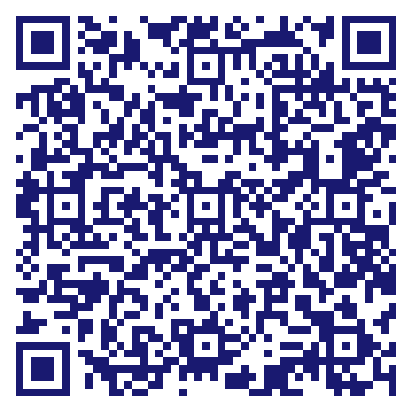 QR-Code for Michael Smith State Farm Insurance
