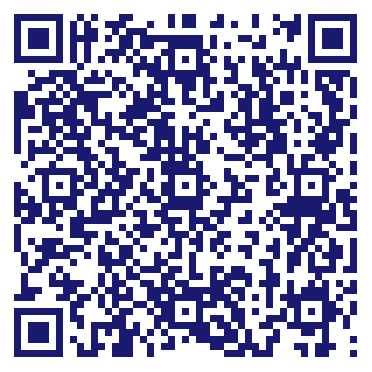 QR-Code for Michael T. Byrne Attorney at Law